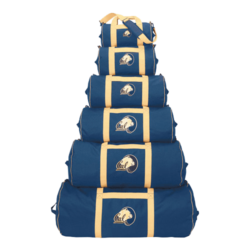 Duffel Bags Duffels