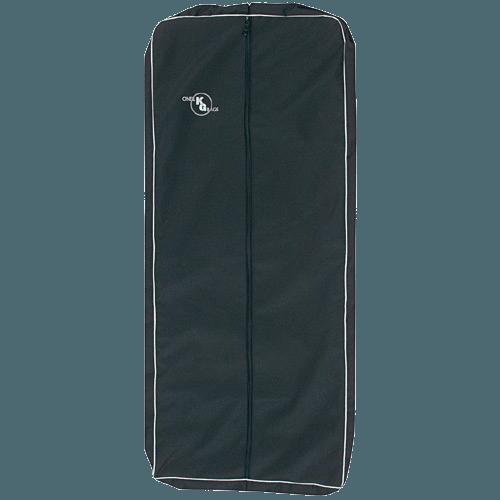fd6878b25b88 Custom Garment Bags