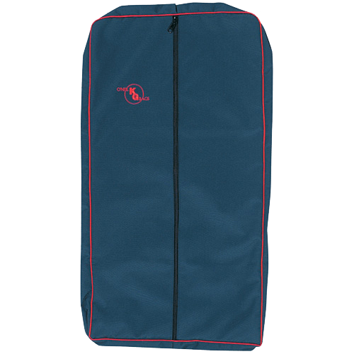 c336f64edd6b Garment Bags. KG-400-S