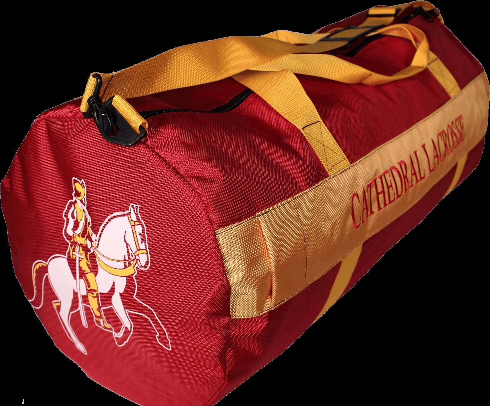 9772994e9da9 Custom Rugby Bags