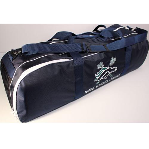 Custom Hockey Bags   O'Neil Bags