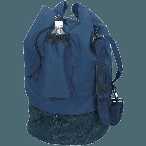 9ba2d05d67d3 Custom Backpack and Slingpack Bags